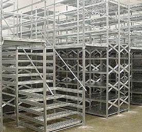 Frostera daugiaauksciai stelazai ir platformos m